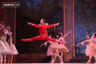Cascanueces 2015 en el Teatro Municipal de Santiago de Chile - 96