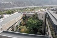 Cepal - ONU - Día del Patrimonio Cultural de Chile - domingo 28 de mayo 2017 - WalkingStgo - 16