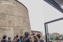 Cepal - ONU - Día del Patrimonio Cultural de Chile - domingo 28 de mayo 2017 - WalkingStgo - 23