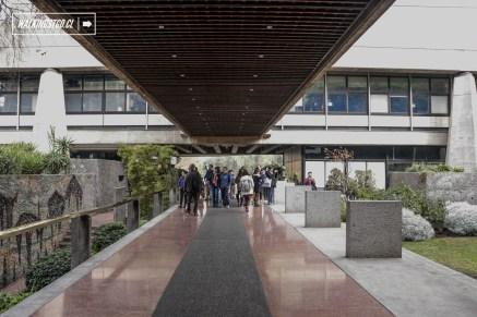 Cepal - ONU - Día del Patrimonio Cultural de Chile - domingo 28 de mayo 2017 - WalkingStgo - 30
