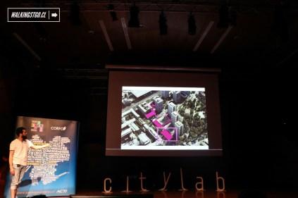 City Lab Santiago - Centro GAM - 15.12.2015 - 1