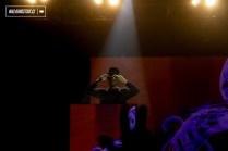 Claptone - Immortal Live - Teatro La Cúpula - Club Fauna - 25.03.2017 - WalkingStgo - 14