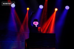 Claptone - Immortal Live - Teatro La Cúpula - Club Fauna - 25.03.2017 - WalkingStgo - 22