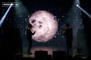 Claptone - Immortal Live - Teatro La Cúpula - Club Fauna - 25.03.2017 - WalkingStgo - 38