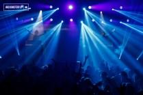 Claptone - Immortal Live - Teatro La Cúpula - Club Fauna - 25.03.2017 - WalkingStgo - 8