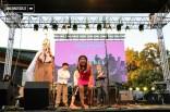 Colectivo Lemebel Performance en Ruidosa Fest SCL en Matucana 100 - 11.03.2017 - WalkingStgo - 33