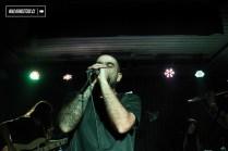 Como Asesinar a Felipes - Casa Ballantines Records - 11.05.2016 - © WalkingStgo - 6