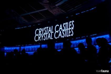 Crystal Castles en Club Fauna - Teatro Cariola - 28-05-2016 - Fotos de Claudia Jaime para Club Fauna - © WalkingStgo - 1