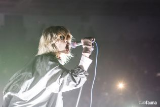 Crystal Castles en Club Fauna - Teatro Cariola - 28-05-2016 - Fotos de Claudia Jaime para Club Fauna - © WalkingStgo - 10