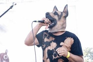 Dadalú en vivo en Ruidosa Fest SCL en Matucana 100 - 11.03.2017 - WalkingStgo - 13