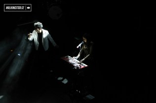 Dënver - Sangre Cita - Teatro Cariola - 01.04.2016 - © WalkingStgo - 11
