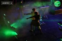 Dënver - Sangre Cita - Teatro Cariola - 01.04.2016 - © WalkingStgo - 16