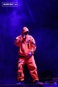 Die Antwoord - Lollapalooza 2016 - Domingo 20 de marzo - © walkingstgo - 10