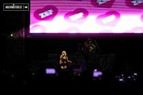 Die Antwoord - Lollapalooza 2016 - Domingo 20 de marzo - © walkingstgo - 130