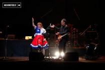 Electrodomésticos - Ahora y Siempre - 30 años disco Viva Chile - 01 de Septiembre 2016 - Teatro Nescafé de las Artes - © WalkingStgo - 68