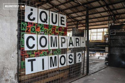 Encuentro Local - 18 octubre 2015 - Blanco Recoleta - 10