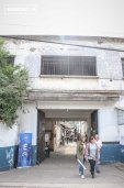 Encuentro Local - 18 octubre 2015 - Blanco Recoleta - 2