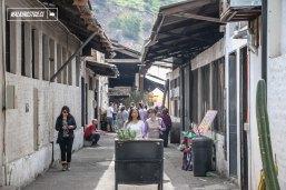Encuentro Local - 18 octubre 2015 - Blanco Recoleta - 3