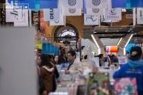FILSA - 01.11.2017 - Feria Internacional del Libro de Santiago - WalkiingStgo - 11