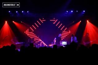 Fármacos - BadBadNotGood - Red Bull Music Academy - Sala Omnium - 04.05.2017 - WalkingStgo - 16