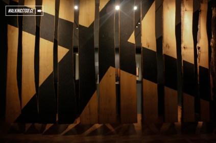 Federico Assler - Taller Roca Negra - Exposición en Corpartes - 27.04.2017 - WalkingStgo - 12