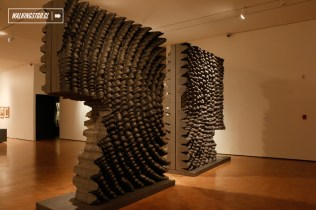 Federico Assler - Taller Roca Negra - Exposición en Corpartes - 27.04.2017 - WalkingStgo - 31