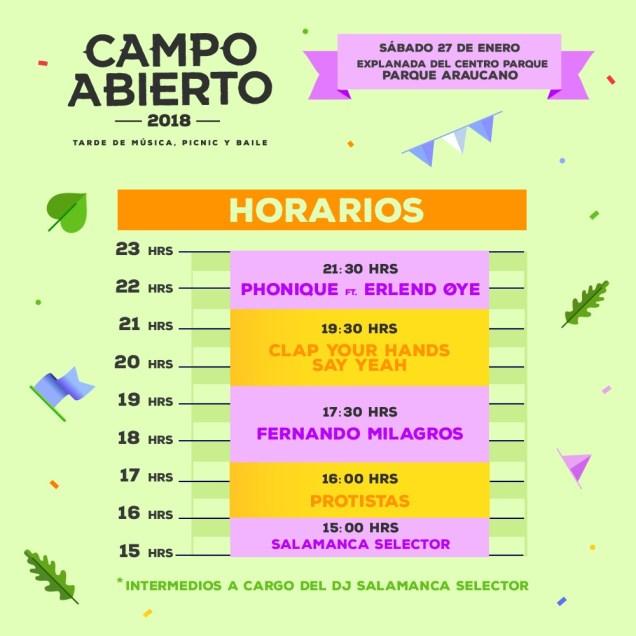 HORARIOS-CA2018