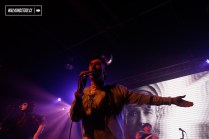 Hercules & Love Affair (LIVE) - Club Fauna - Sala Omnium - 17.06.2017 - WalkingStgo - 15