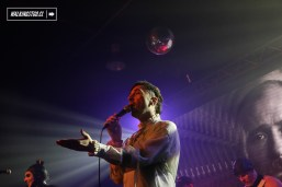 Hercules & Love Affair (LIVE) - Club Fauna - Sala Omnium - 17.06.2017 - WalkingStgo - 9