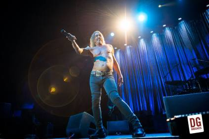iggy-pop-foto-de-jaime-valenzuela-dg-medios-movistar-arena-10-10-2016-walkingstgo-12