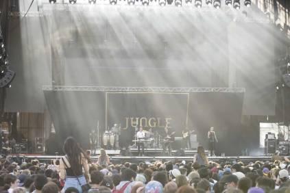 Jungle - Lollapalooza 2016 - Sábado 19 de marzo - Fotos by Lotus - © walkingstgo - 12