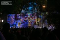 KÜZEFEST - Inauguración - Museo Nacional de Bellas Artes - 18.10.2017 - Fotos Miguel Inostroza Godoy - WalkiingStgo - 2