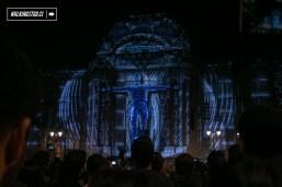 KÜZEFEST - Inauguración - Museo Nacional de Bellas Artes - 18.10.2017 - Fotos Miguel Inostroza Godoy - WalkiingStgo - 21