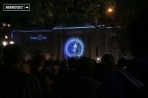 KÜZEFEST - Inauguración - Museo Nacional de Bellas Artes - 18.10.2017 - Fotos Miguel Inostroza Godoy - WalkiingStgo - 6