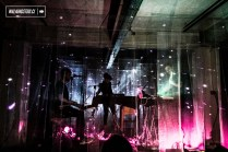 Kinetica - Disco III - Infante 1415 - 11.08.2017 - WalkingStgo - 2