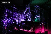 Kinetica - Disco III - Infante 1415 - 11.08.2017 - WalkingStgo - 4