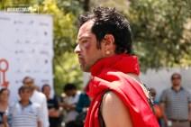 lanzamiento-stgoamil-2017-teatro-calle-plaza-de-armas-29-11-2016-walkingstgo-14