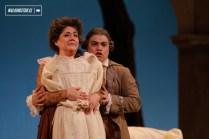 Las Bodas de Fígaro - Ópera - Teatro Municipal de Santiago - 12.06.2017 - WalkingStgo - 14