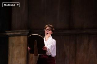 Las Bodas de Fígaro - Ópera - Teatro Municipal de Santiago - 12.06.2017 - WalkingStgo - 22
