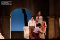 Las Bodas de Fígaro - Ópera - Teatro Municipal de Santiago - 12.06.2017 - WalkingStgo - 30