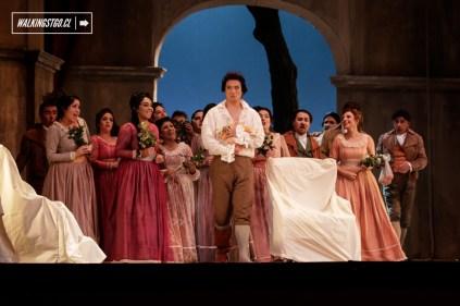 Las Bodas de Fígaro - Ópera - Teatro Municipal de Santiago - 12.06.2017 - WalkingStgo - 31