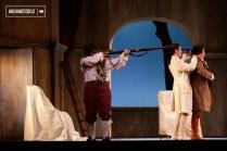 Las Bodas de Fígaro - Ópera - Teatro Municipal de Santiago - 12.06.2017 - WalkingStgo - 37