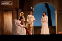Las Bodas de Fígaro - Ópera - Teatro Municipal de Santiago - 12.06.2017 - WalkingStgo - 50