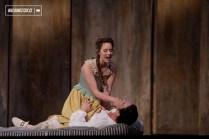 Las Bodas de Fígaro - Ópera - Teatro Municipal de Santiago - 12.06.2017 - WalkingStgo - 7