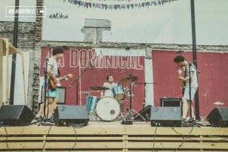 MEDIO HERMANO - LA DOMINICAL - 31-01-2016 - 5