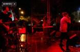 MKRNI en vivo en Ruidosa Fest SCL en Matucana 100 - 11.03.2017 - WalkingStgo - 32