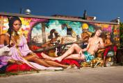 MOCCA_Wall_LaChapelle_1000p2