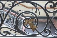 MUSEO NACIONAL DE BELLAS ARTES - ARQUITECTURA - 01-02-2016 - 10