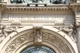 MUSEO NACIONAL DE BELLAS ARTES - ARQUITECTURA - 01-02-2016 - 38