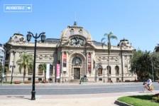 MUSEO NACIONAL DE BELLAS ARTES - ARQUITECTURA - 01-02-2016 - 48